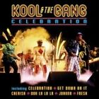 Kool & the Gang - Celebration [Musical Memories] (2005)
