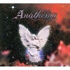 Anathema - Eternity (2003)