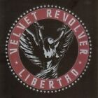 Velvet Revolver - Libertad (2007)