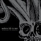 Modern Life Is War - Midnight In America (2007)