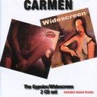 Carmen - Gypsies/Widescreen (2007)