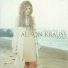 Alison Krauss - Hundred Miles or More (A Collection, 2008)