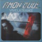 Amon Düül - Vive la Trance (2007)