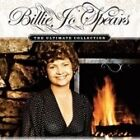 Billie Jo Spears - Ultimate Collection (2007)