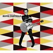 Elvis-Costello-The-Best-Of-The-First-10-Years-BRAND-NEW-CD