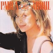 Paula Abdul - Forever Your Girl (1992)