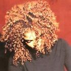 Janet Jackson - Velvet Rope The (1997)