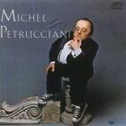 Michel Petrucciani - Michel Plays Petrucciani (2003)