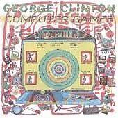 EMI Funk Music CDs