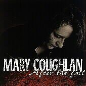 Mary Coughlan  After the Fall 1997  Free PampP - Llandudno, United Kingdom - Mary Coughlan  After the Fall 1997  Free PampP - Llandudno, United Kingdom