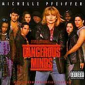 MCA Soundtrack Import Music CDs