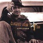 Kevin Gordon - Cadillac Jack's #1 Son (1998)
