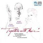 Noël Coward - Together with Music (Original Soundtrack, 1988)