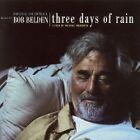 Bob Belden - Three Days of Rain (2007)