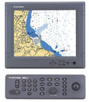 Furuno GP1920CBB/NT GPS Receiver