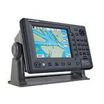Furuno GP1850W GPS Receiver