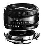 Tamron 01BB 24 mm   F/2.5  Lens