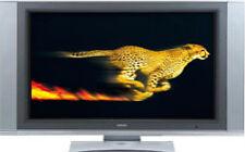Hitachi Plasma TVs