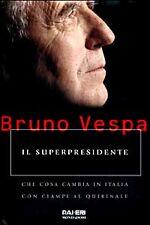 Saggi politici in italiano della prima edizione, con soggetto un governo e costituzione