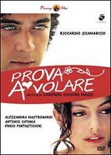 Film in DVD e Blu-ray senza marca Edizione Limitata DVD