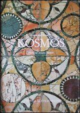 Libri e riviste di saggistica, dal mondo in italiano