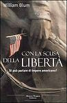 Libri e riviste di letteratura e narrativa politica in italiano
