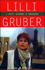 Libri e riviste di saggistica copertina rigida in italiano autografato
