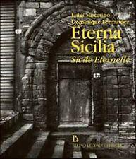 Letteratura e narrativa storica e mitologica copertina rigida in francese