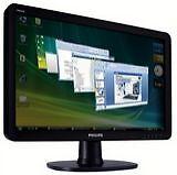 Philips 190SW8FB/27 Monitor 64 BIT