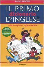 Narrativa in italiano italiano per bambini e ragazzi
