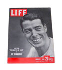 Life - August 1, 1949 Back Issue