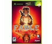 Jeux vidéo manuels inclus pour action et aventure et microsoft xbox 360