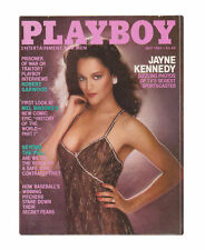 playboy magazine preis