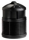 Filter Queen Defender HEPA Air Purifier