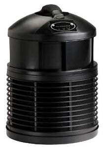 Filter Queen Defender HEPA Air Purifier