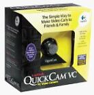 Logitech VC Web Cam