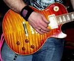 Cottam Guitars