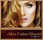 max_online-handel