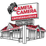 cametaauctions