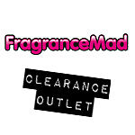 fragrancemad-outlet