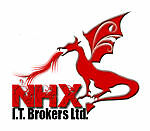 nhx_it_brokers