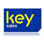 key_sales_hfx