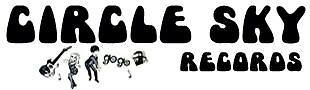 Circle Sky Records