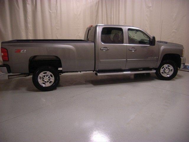 Abilene Chevrolet Volt >> 2010 Duramax Diesel 3 Cheap Used Cars For Sale By Owner ...