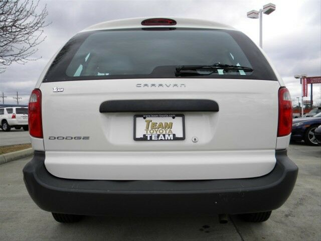 Toyota Alexandria Louisiana Used Cars Alexandria All
