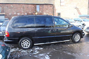 2000-Chrysler-Grand-Voyager-Turbo-Diesel-7-seats-MPV