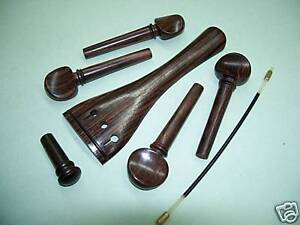 Old-Luthier-Violin-Part-RW-3-4-project-Rare-lo-price