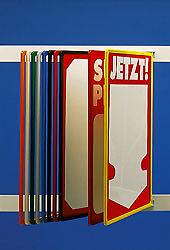 A2-Flip-File-Poster-Display