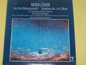 Mendelssohn-Dohnanyi-Die-erste-Walpurgisnacht-LP