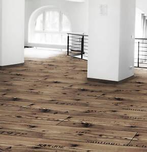 NEUHEIT-Teppich-Laminat-Auslegeware-630-103-18-90-qm